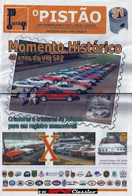 Jornal O Pistão_01