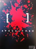 En Octubre del 2013, se podra ver REC 4 APOCALIPSIS.