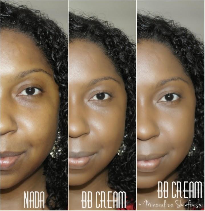 bb-cream-quem-disse-berenice-escuro-pele-negra-ebony-negras-resenha-maquiagem-base-foundation-4