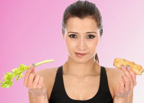 consejos para seguir dietas