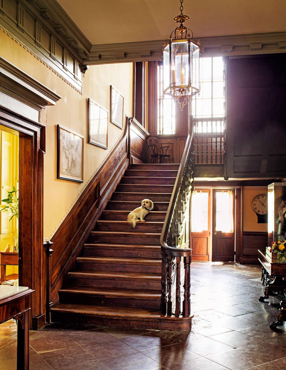 Loveisspeed Grand Inheritance Charleston 39 S Miles Brewton House One Of The Most