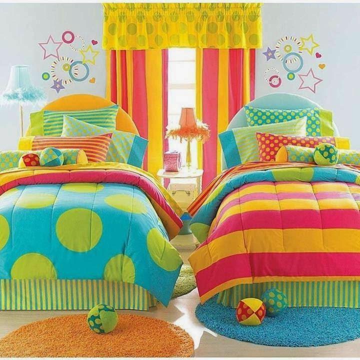 ديكورات غرف نوم أطفال 2015 غاية فى الروعة 1uFjFHa.jpg