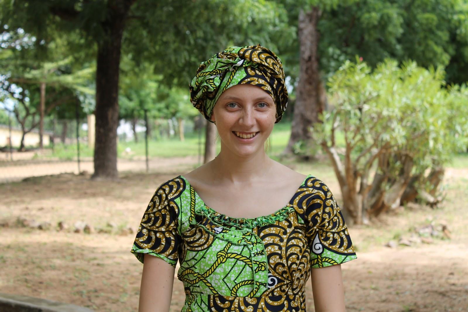 afrikanske piger sex