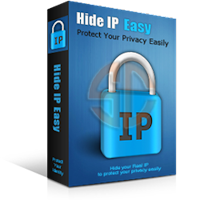 Hide IP Easy 5.2 Crack Patch Download