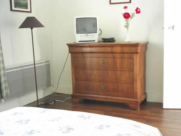 oldeon plans d 39 architecte permis de construire tude thermique vienne 86 janvier 2013. Black Bedroom Furniture Sets. Home Design Ideas