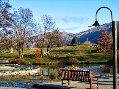 Millbrook-Resort-Queenstown-copyright-Carole's Chatter