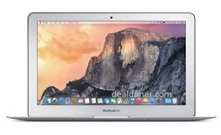 Apple-MacBook-Air-MJVE2HN-A-Laptop-banner