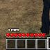 GTA SA - HUD do Minecraft
