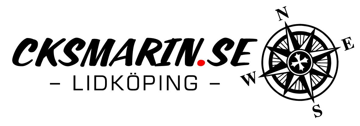 CKS Marin