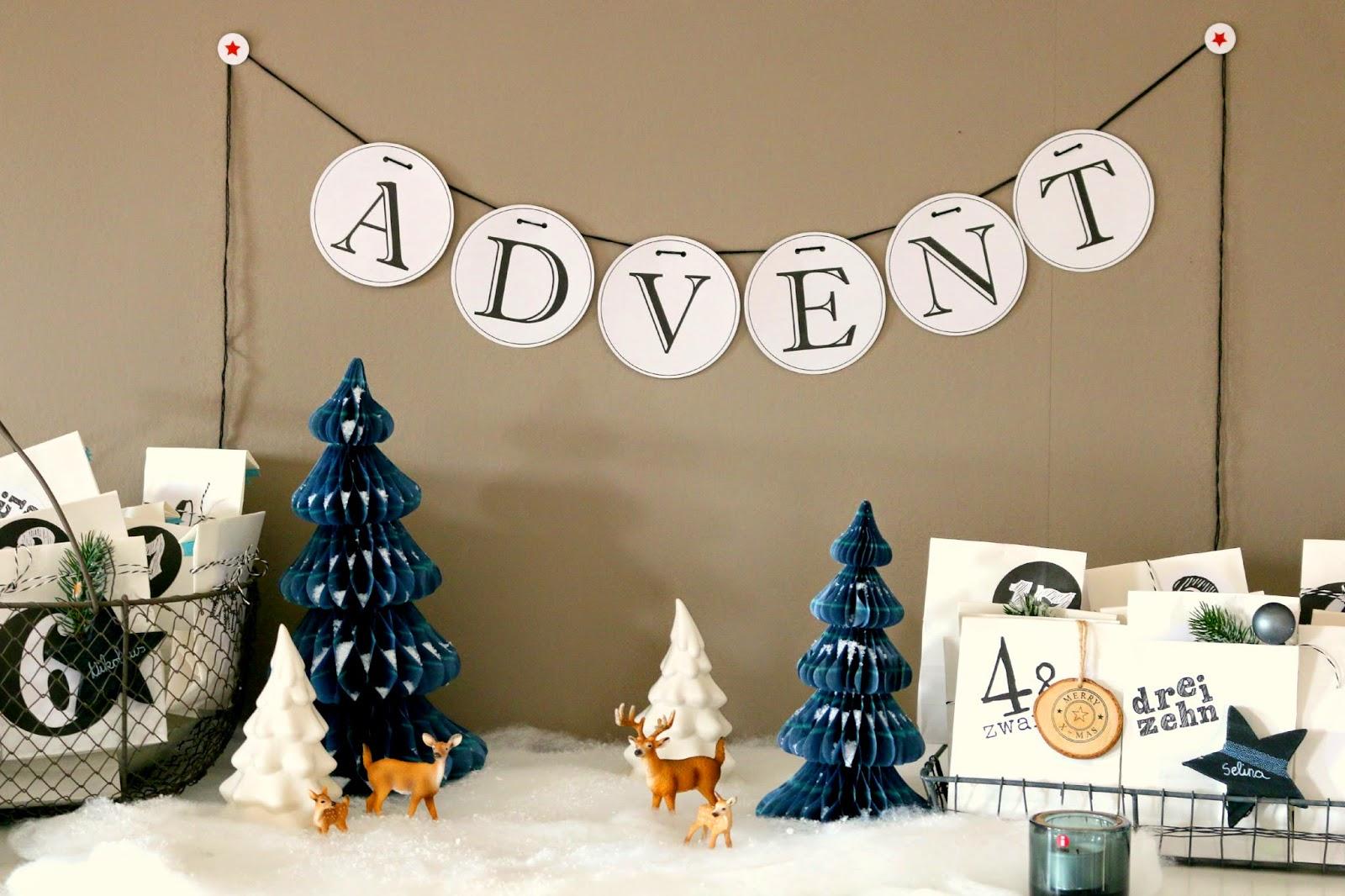Mann, Kind, Freundin, Befüllen, Tipps, Weihnachten, Advent