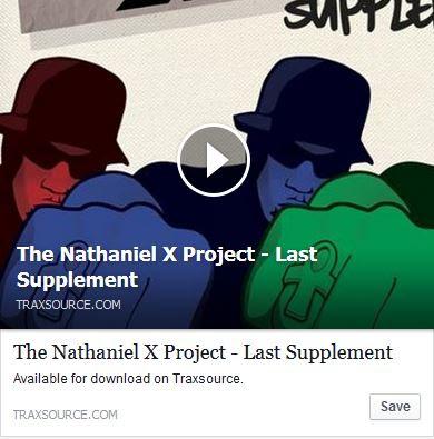 http://www.traxsource.com/title/513140/last-supplement