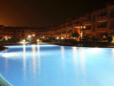 Pisos chollo en venta y alquiler apartamentos apartamento chollo en tenerife primera linea de - Pisos de bancos primera linea de playa ...