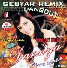 cover-kaset-vcd-lagu-dangdut