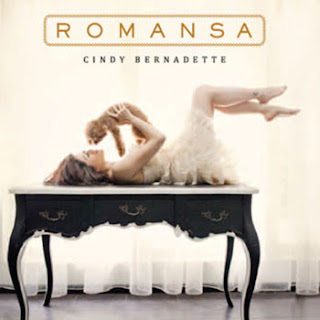 Lihatlah Single dari Album terbaru 2013 - http://musik-mp3-lagu.blogspot.com/