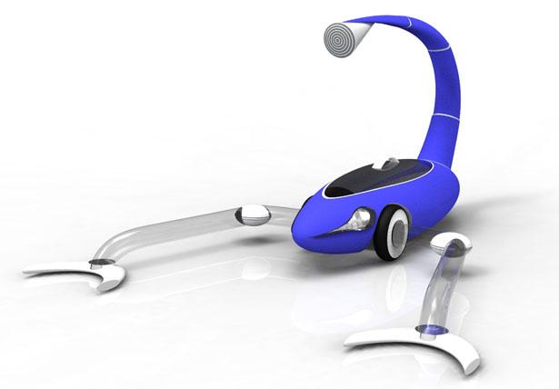 Best Robotic Vacuum For Large Room