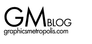 http://www.graphicsmetropolis.com/