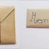 [DIY] Réalisez une petite enveloppe pour un petit cadeau
