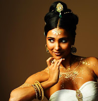 Lara, Dutta, Latest, Photoshoot, Bollywood, Actress, Zone, hot, sexy