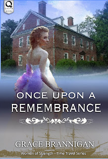 http://www.amazon.com/Remembrance-Women-Strength-Travel-ebook/dp/B008WBSWY0
