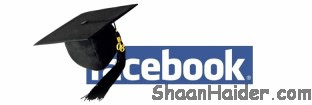 101 Facebook Apps For Students