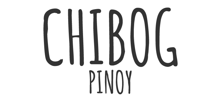 Chibog Pinoy
