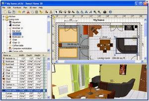 kitchen design 3d software. free kitchen design software download