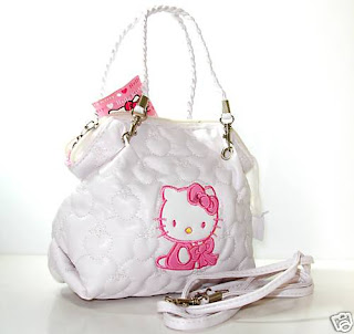 hello-kitty-torbe-004
