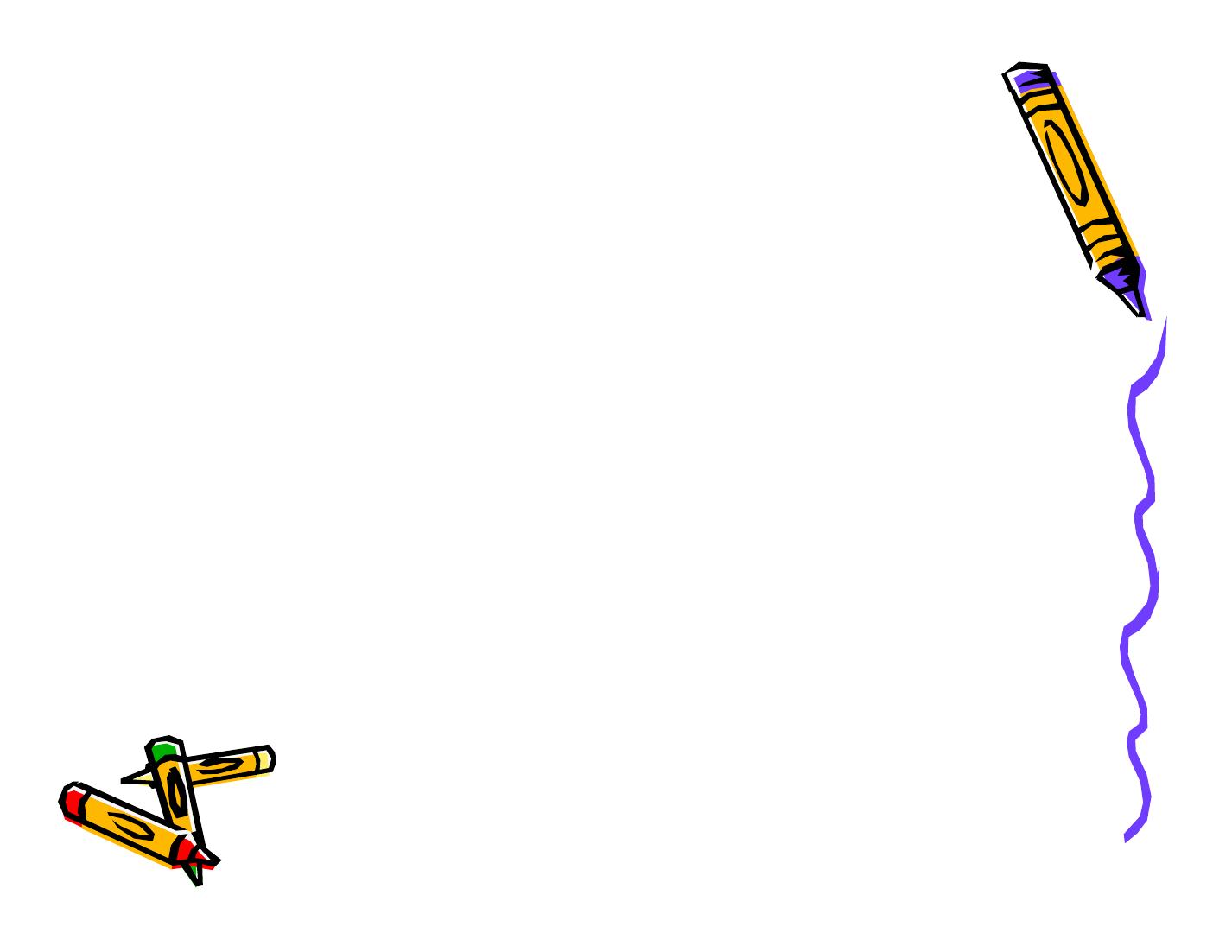 coreta�̶̲̥�nk�̲̣̥ kumpulan baground dan animasi bergerak