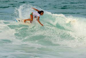 Surf on!!