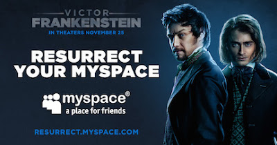 https://resurrect.myspace.com/