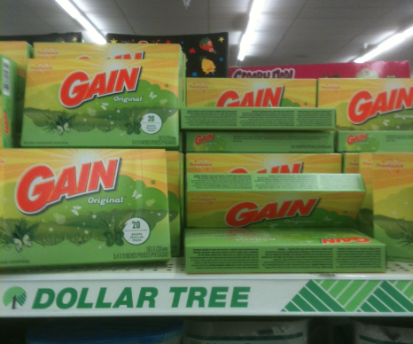 Can you use coupons at dollar tree