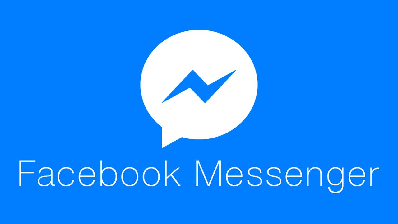 Facebook Messenger Estrena Su Versión Web