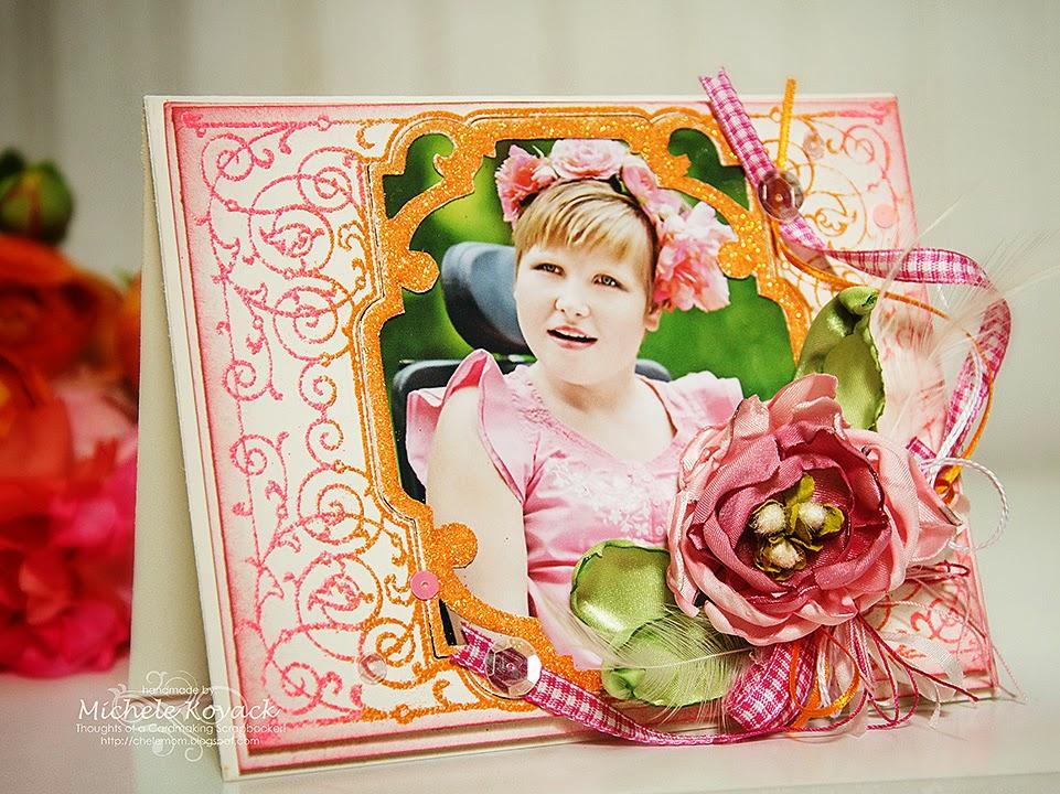 http://4.bp.blogspot.com/-yE1I9SaYGD0/U9-FbYi66wI/AAAAAAAARsM/xULQpSL5gNo/s1600/cortney+card.jpg