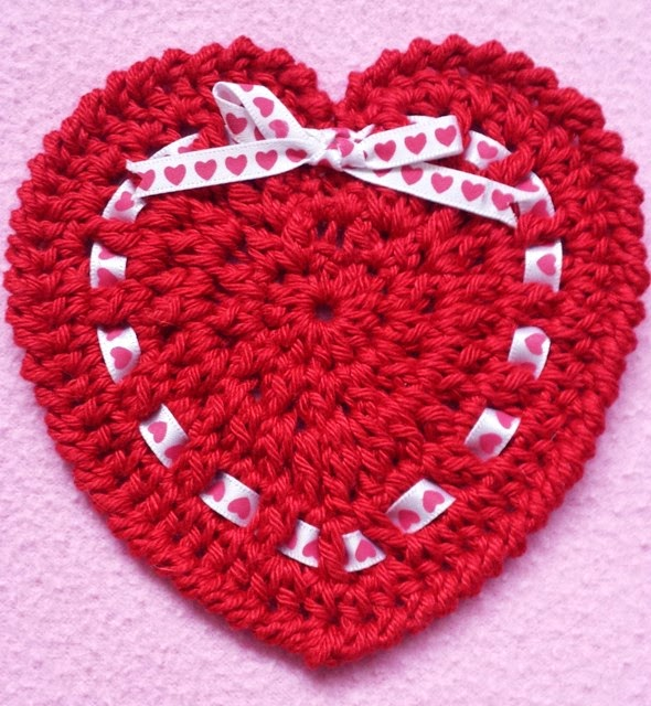 CraigLoves2Crochet: Welcome to my very first Blog Just in time for ...