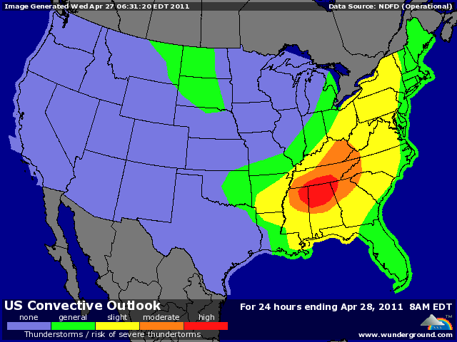 Apocalypse in Georgia Map http://ridersonthestorm101.blogspot.com/2011/04/april-27-28-severe-weather-outbreak.html