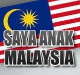 http://4.bp.blogspot.com/-yE2v-W6RVso/TVaET573HoI/AAAAAAAABHc/DaRByYk6VrM/s1600/Saya+Anak+Malaysia%2528Bendera%2529.jpg