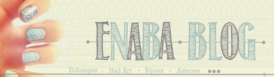 Enaba'Blog