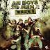 Ah Boys To Men 2 (2013) DVDRip
