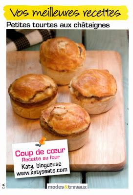 auteur culinaire, photographe culinaire, magazine culinaire, magazine de cuisine, publication magazine de cuisine