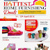 1 - 13 April 2015 Home's Harmony  Deals