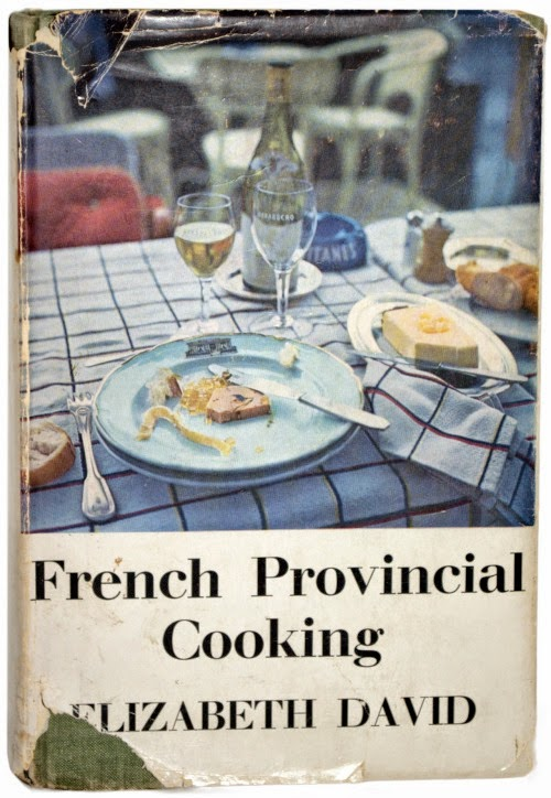 Lorna siviter phd research an interview with juliet - French provincial cuisine ...