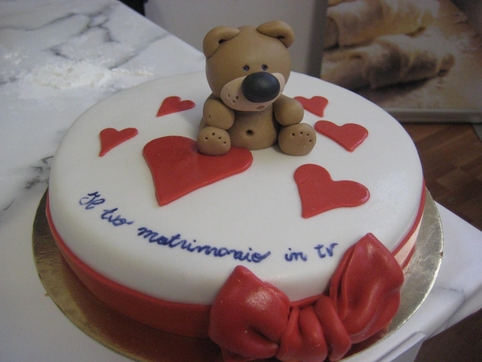 CORSI IN BRIANZA (MB) DI CAKE DESIGN, SUGAR FLOWER ...