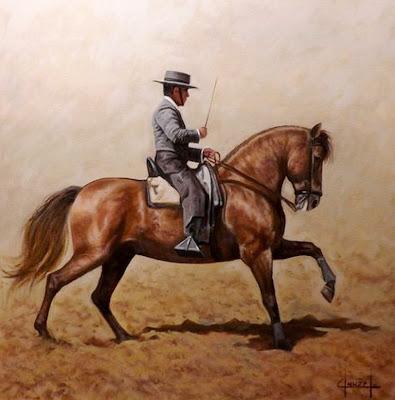 cuadro-bonitos-caballos