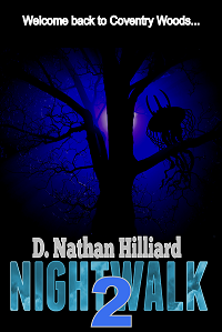 Nightwalk 2