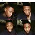 CRAZY# Pozi za Picha za Director Mkubwa wa Video Bongo Zaleta Utata Huko Instagram..Check Out