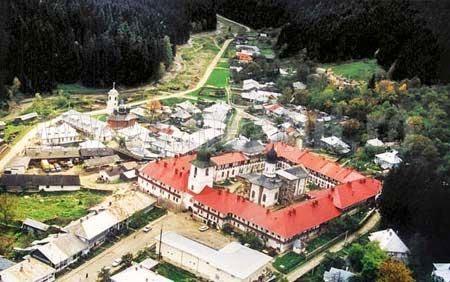 manastirea-agapia