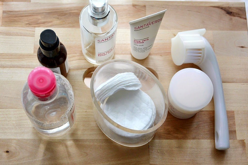 Face care tips, face care tips for dry skin