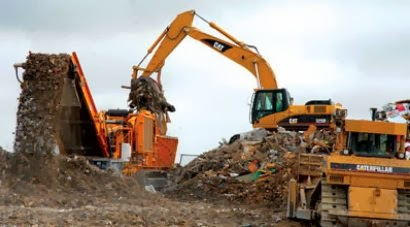 Plan de Gestión de Residuos - Planes de Gestión de Residuos
