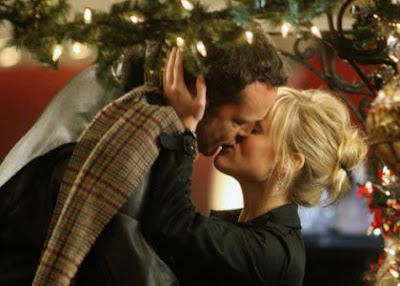 Reese Witherspoon Kissing Images