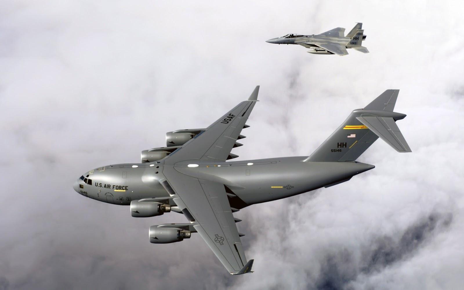 http://4.bp.blogspot.com/-yEGbYBkdA3g/UOCCchmQl8I/AAAAAAAAIf0/OwBeXpWadCI/s1600/War+Airplane+(20).jpg